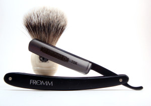 fromm-2
